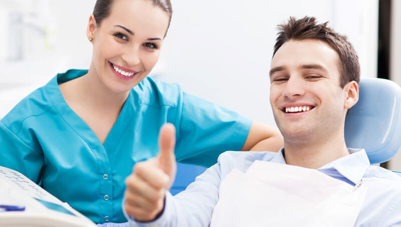 Diş Hekimi kontrolleri neden önemlidir?